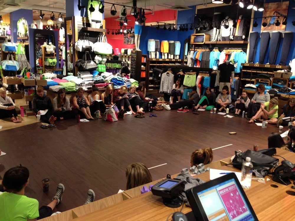 lululemon - leadership - development - goal setting - coaching - dopeame.jpg