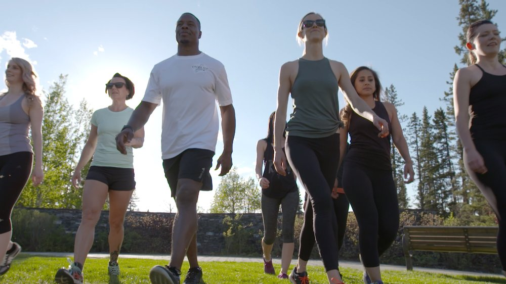wellness-mental health-physical health-balance-retreat.jpeg