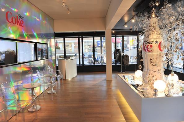 Launch+Event+Diet+Coke+Get+Taste+Style+Bar+AgRnor10g9Xl.jpg