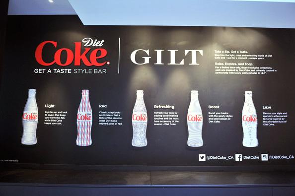 Launch+Event+Diet+Coke+Get+Taste+Style+Bar+wdpfhrmB0DZl.jpg