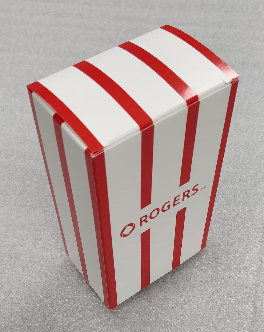 Rogers_PopCornBox.jpg