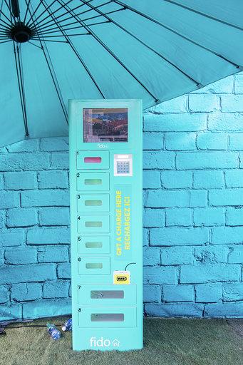 charging_station.15.08.2018.jpg