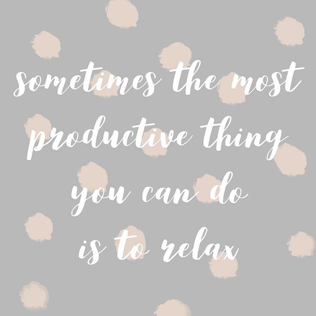 Just a thought 💭 happy holidays ✨⭐️✨ . . . . . . . . . . . . . #thesimplethings  #consciousliving #lifegoals #momlife #mindful #workingmom #busymom #motherhoodinspired #selfcare #grow #awareness #balanced #hyggelife #comfortzone #momentslikethese #cosy #cozy #cosiness #hyggeligt #hygge #scandi #hverdagslykke  #mysigt #mysigt #positiveenergy #instagramhygge #bliss #balanced
