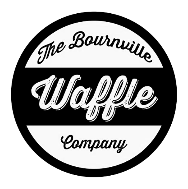 The Bournville Waffle Co.
