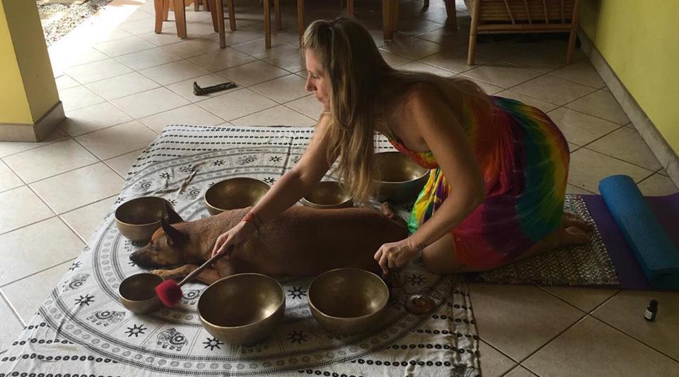 Jenny and bowls.jpg