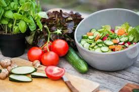 healthy food dish.jpg