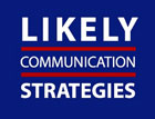 Likely Communication Strategies Ltd.