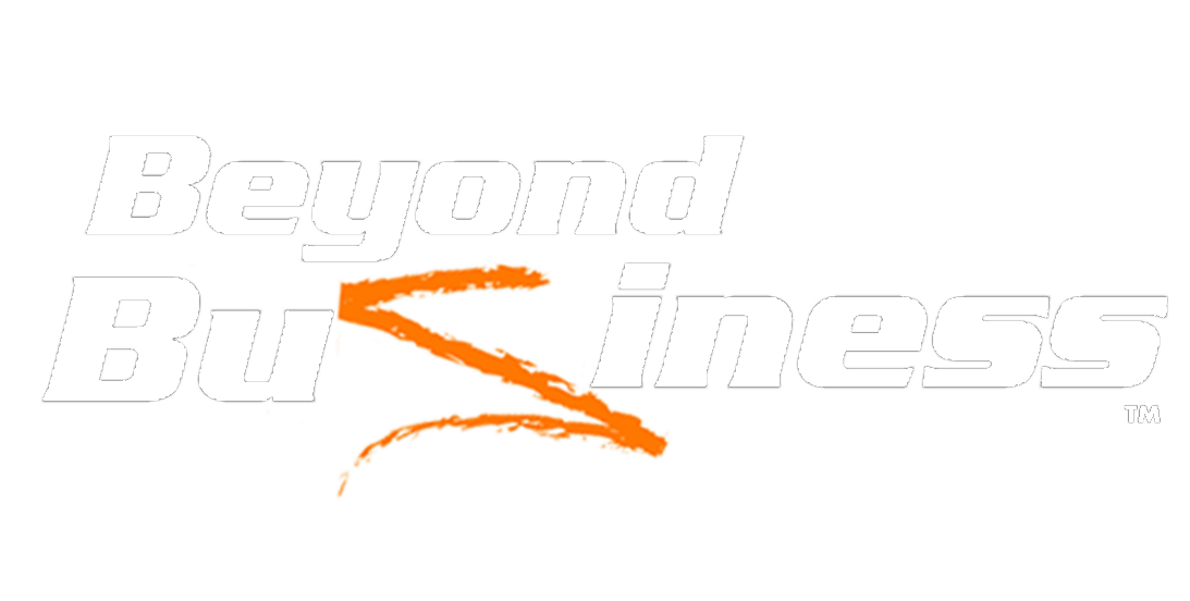 Beyond Business Institute