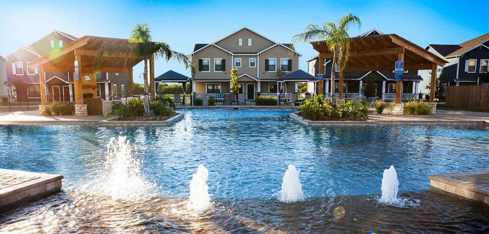 San-Antonio-Pool-Fix-1024x491.jpg