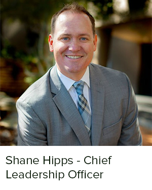 Aspen Heights is committed to investing heavily in leadership development for our people. Shane is charged with this task. Because of our unique emphasis on the human side of business, we have witnessed a direct and positive impact on employee engagement and customer experience. Shane has 15 years of experience in the areas of coaching, communication, and human potential. He is an award winning author and a sought after speaker. Shane also brings a deep knowledge of brand development as he began his career as a strategic planner in advertising, where he worked on a variety of brands including Porsche Cars North America.