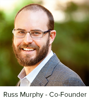 Prior to co-founding Aspen Heights, Russ Murphy was the COO of York Construction, Inc. where he was responsible for the overall quality, cost and timeline for real estate development and construction. Russ also developed sales and marketing initiatives and directed planning, budgeting, forecasting, HR, IT and finance. His operational background includes working at Tyson Foods, JB Hunt, Alternative Design Manufacturing and Simmons Foods, Inc. He has served on the Board of Advisors for the  Siloam Springs Chamber of Commerce HR Roundtable and the Board of Advisors for the Northeast Technology Center in Kansas, Oklahoma. Russ earned his B.S.B.A. in Management and Human Resource Management from the University of Arkansas.  He most recently served as Aspen Heights' Chief Operating Officer.