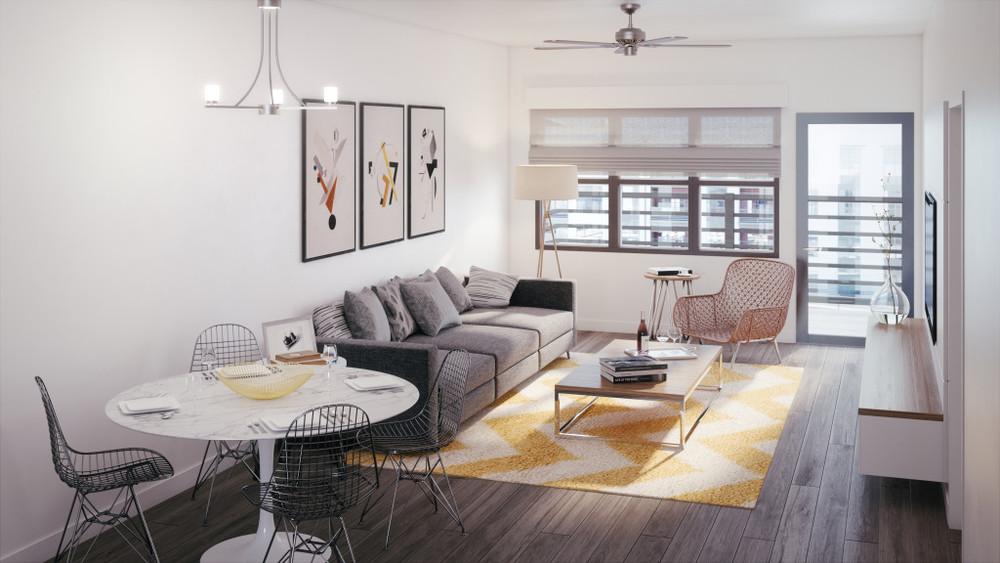 living room austin.jpg