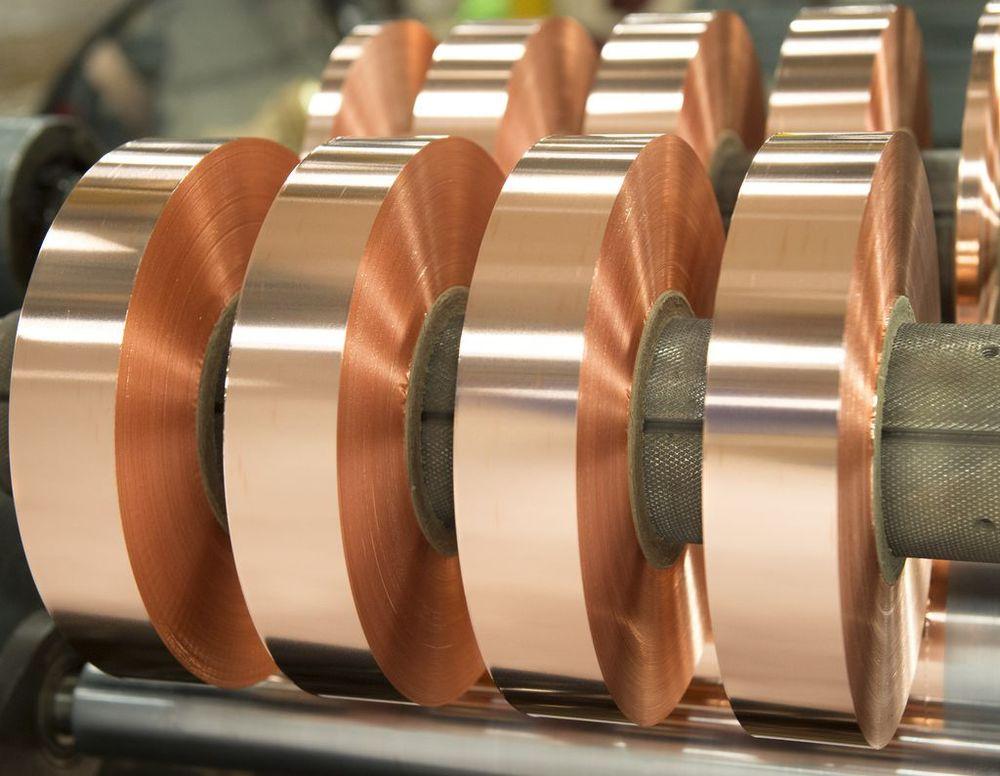 Copper-Coils-New-2.jpg