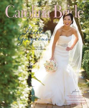 Carolina Bride .jpg