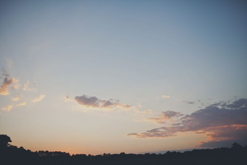pretty-sky.jpg