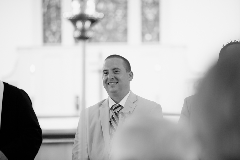 HollyDougWedding_Blog-51.jpg