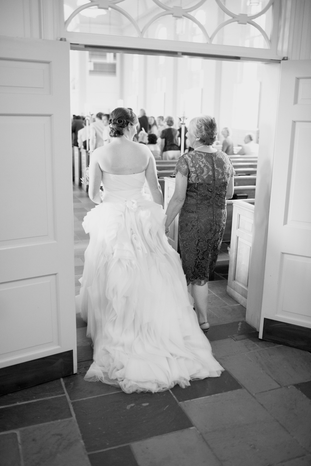 HollyDougWedding_Blog-50.jpg