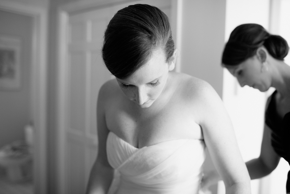 HollyDougWedding_Blog-17.jpg