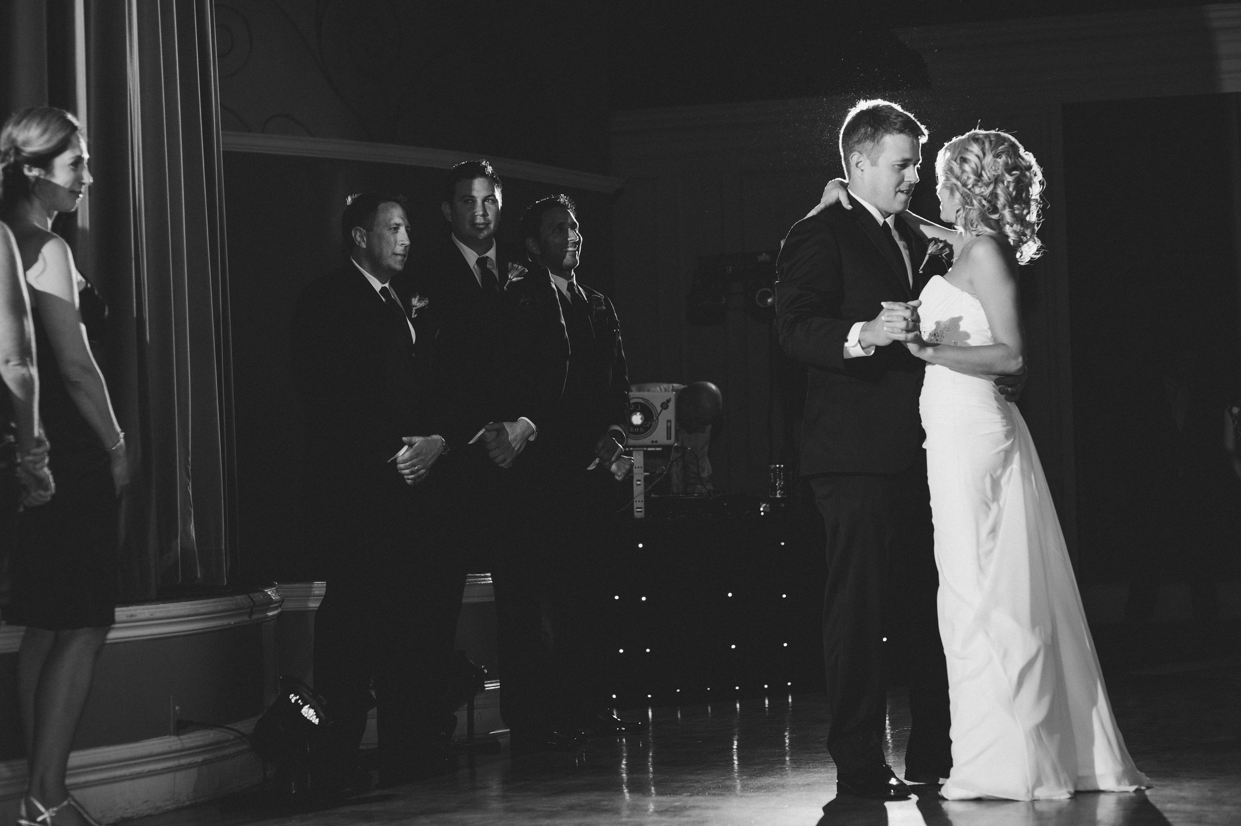 katrinaandsteven|smitten&hooked|reception-046