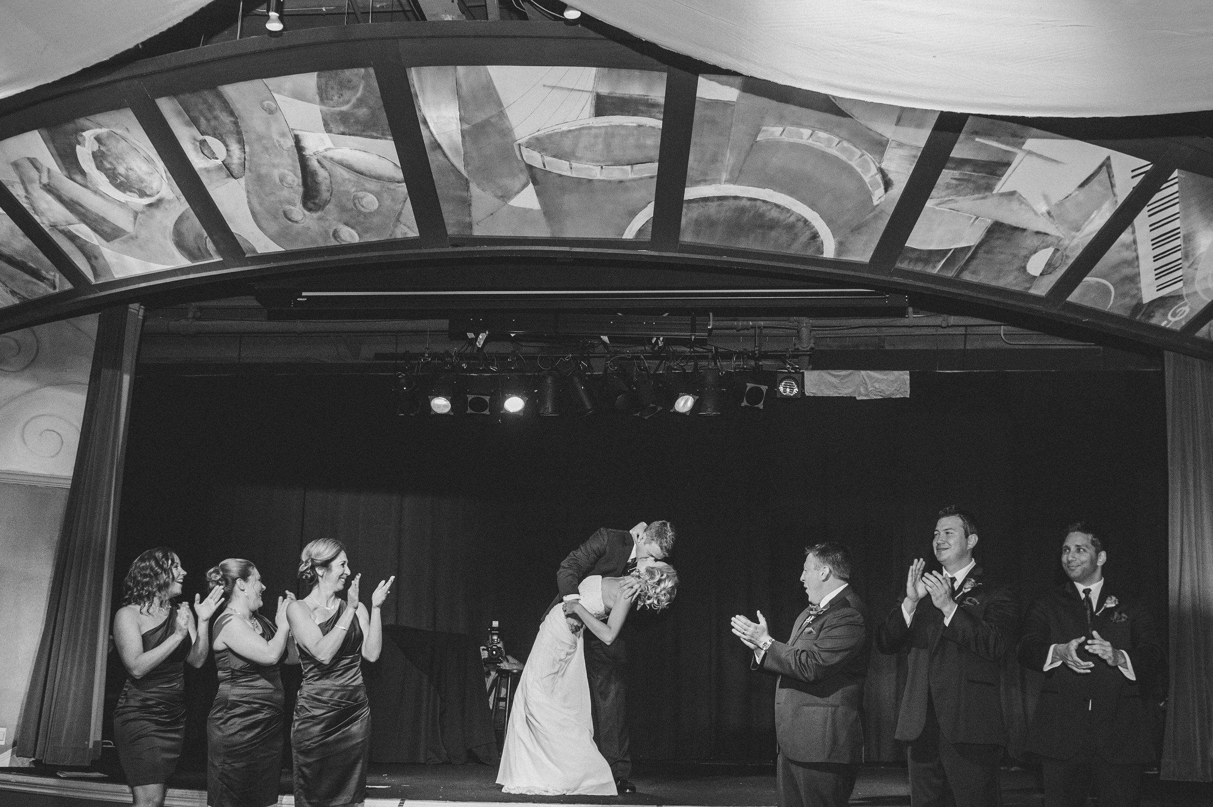 katrinaandsteven|smitten&hooked|reception-027