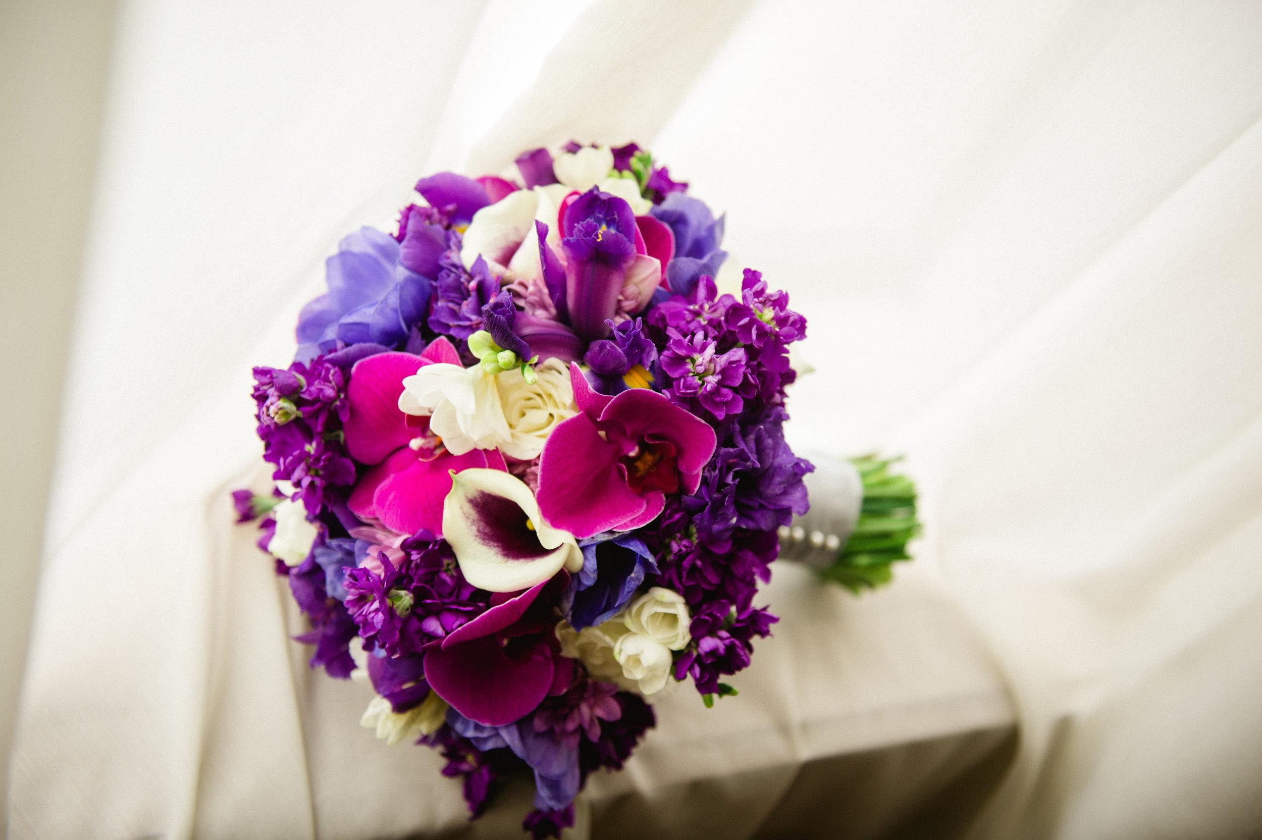 katrinaandsteven|smitten&hooked|details-005