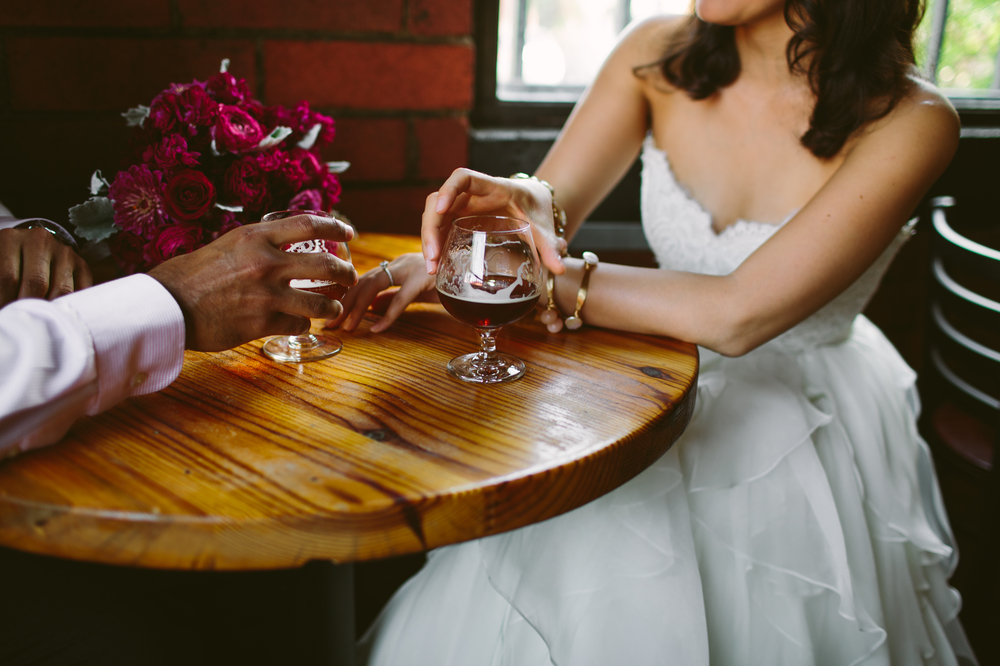 NC farm to table elopement-28.jpg