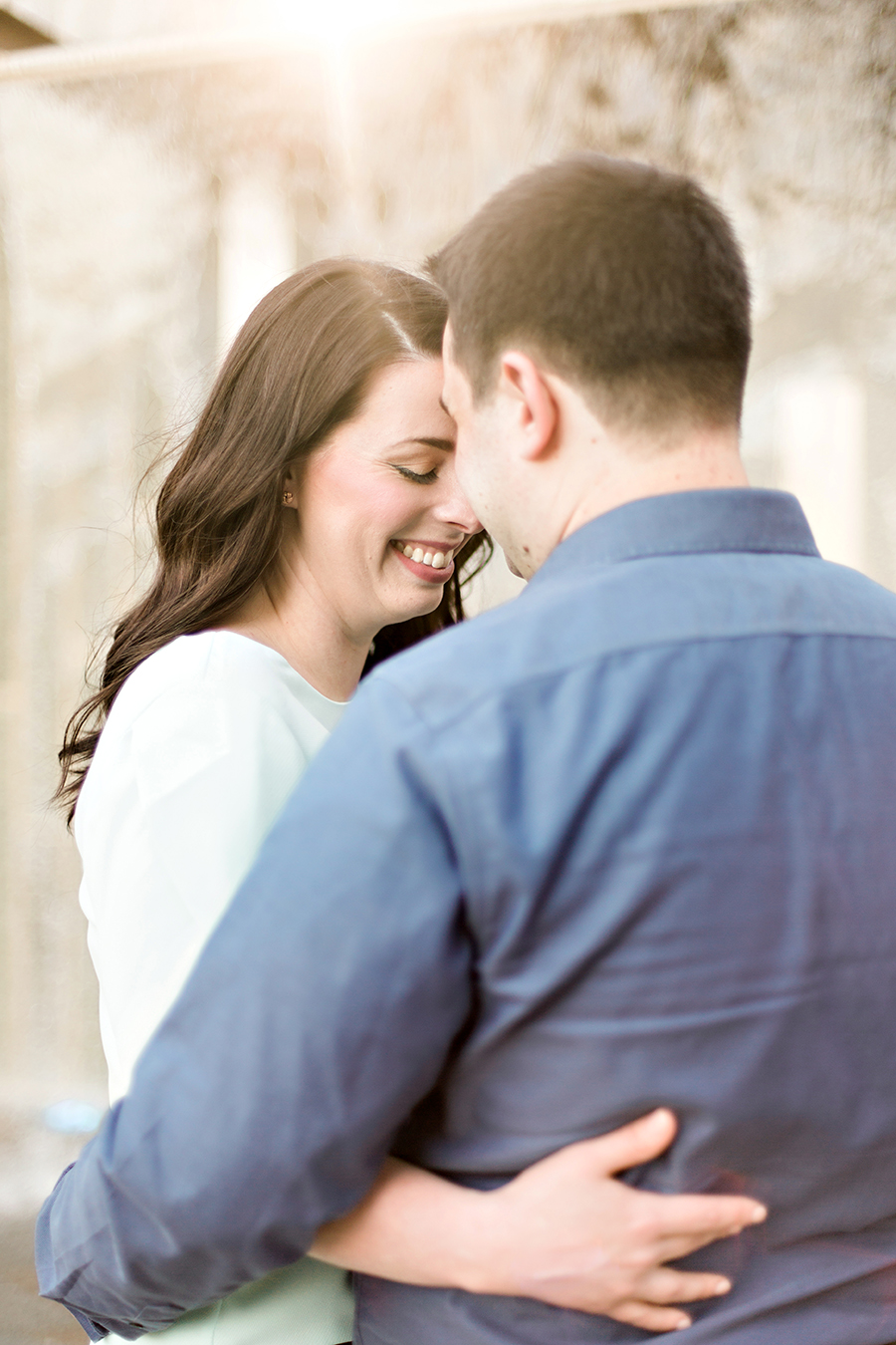 Charlotte-RachelRedPhotography-Engagement-Session-127.jpg