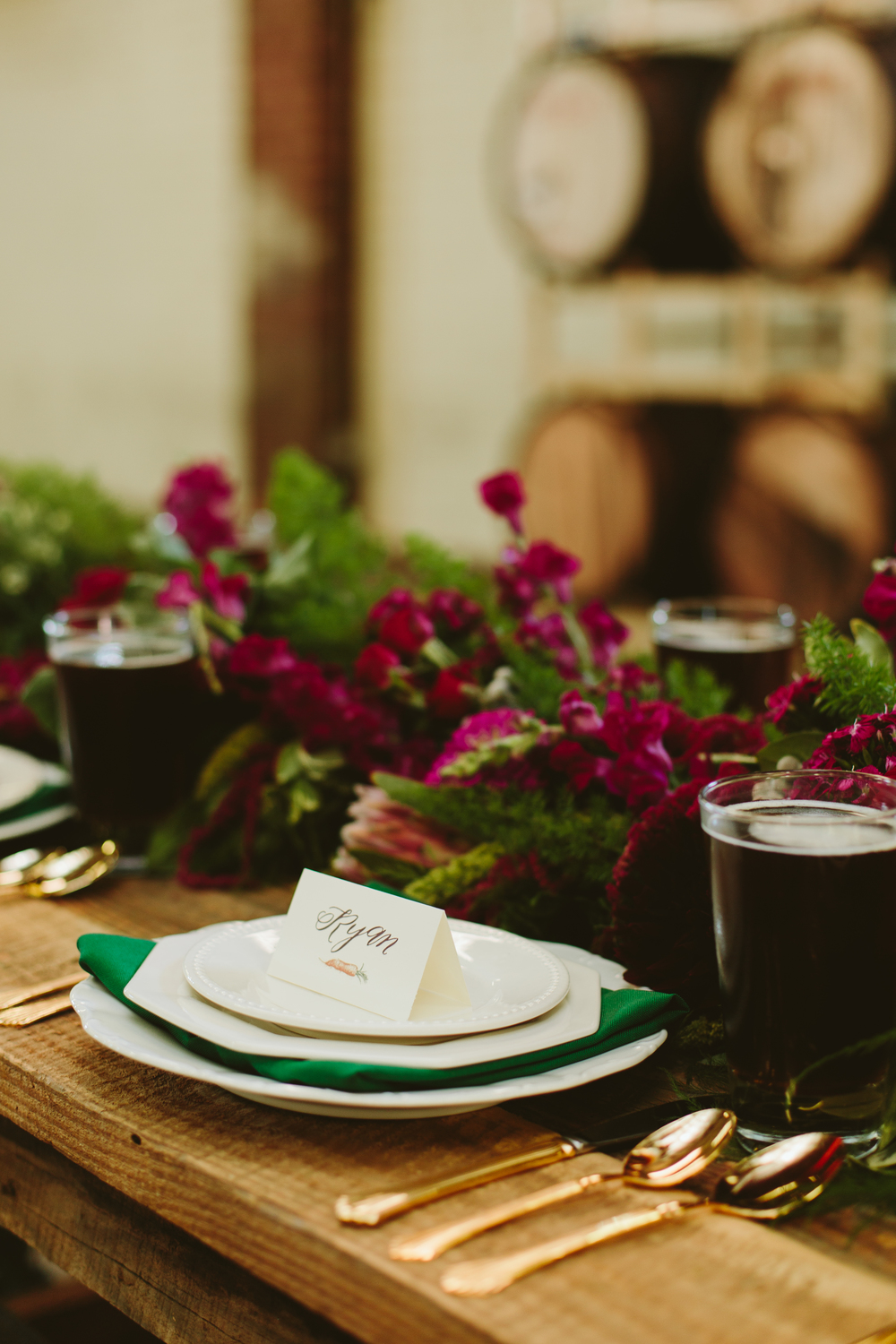 NC farm to table elopement-75.jpg
