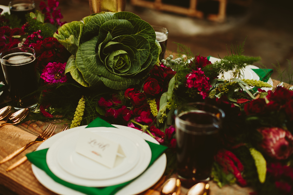 NC farm to table elopement-83.jpg