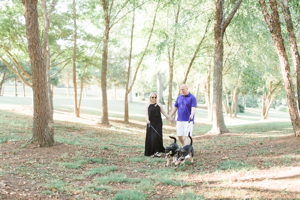 Kathryn-Billy-Charlotte-Engagement-RachelRedPhotography-101.jpg