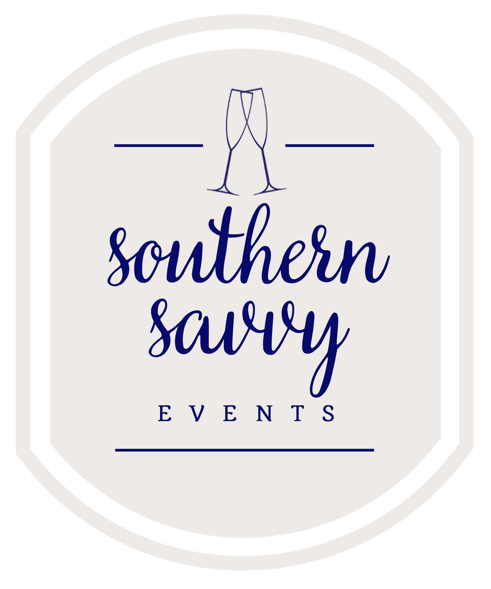 SouthernSavvyLogo.jpg