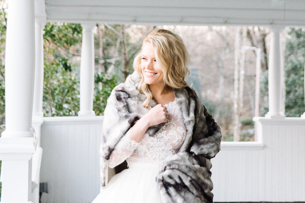 smm_photography_southern_savvy_events_timeless_winter_shoot_97.jpg