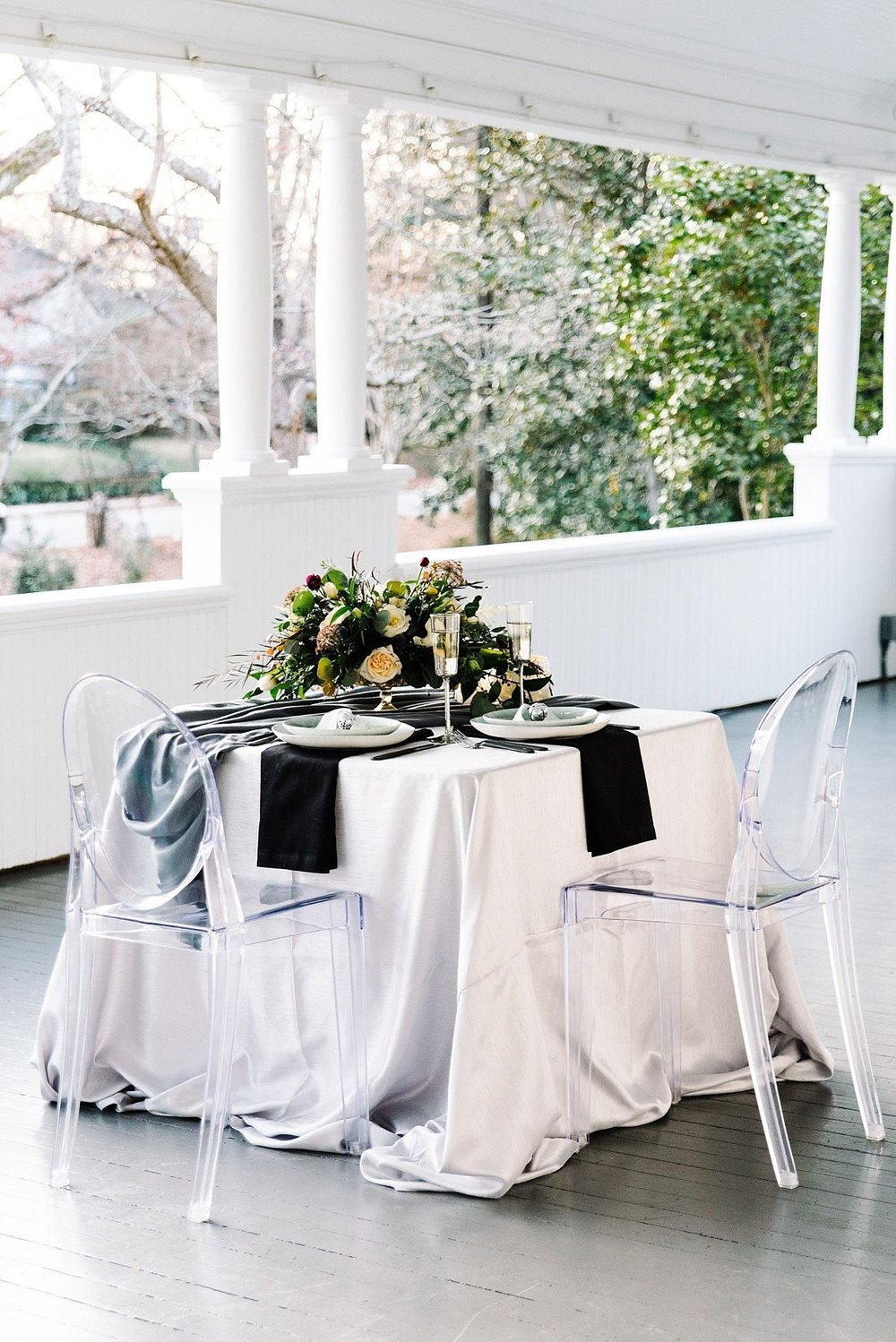 smm_photography_southern_savvy_events_timeless_winter_shoot_51.jpg