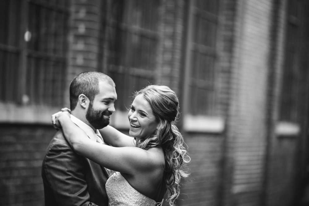 byrons-south-end-wedding-39.jpg