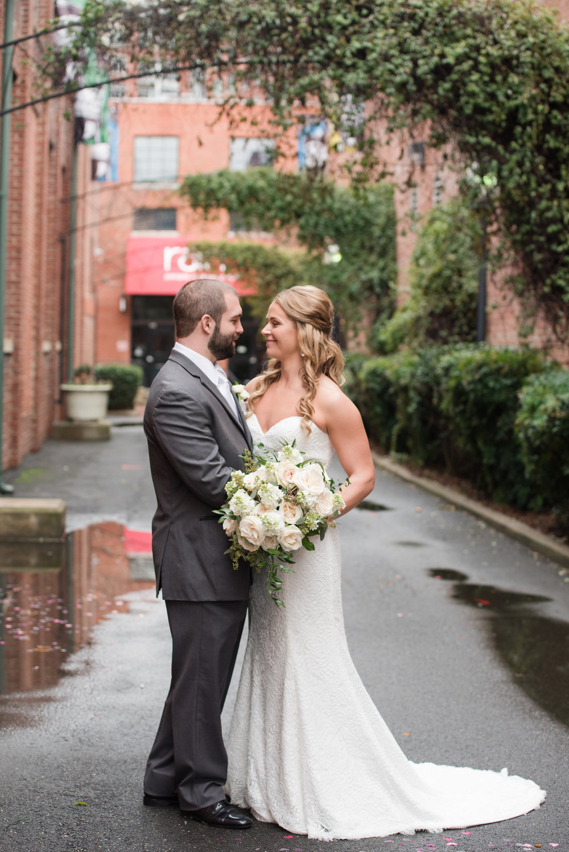 byrons-south-end-wedding-47.jpg