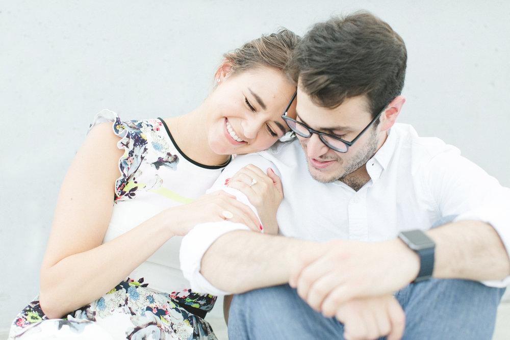 EngagementSession_CarolineDaniel_0017.jpg