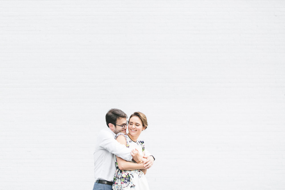 EngagementSession_CarolineDaniel_0023.jpg
