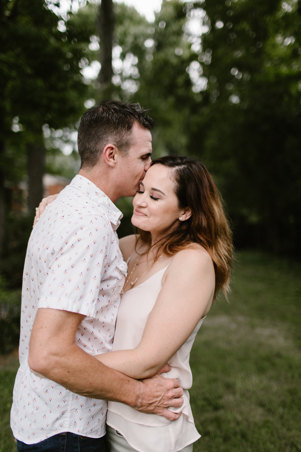 AliceBrianEngaged - Alicia White Photography-106.jpg