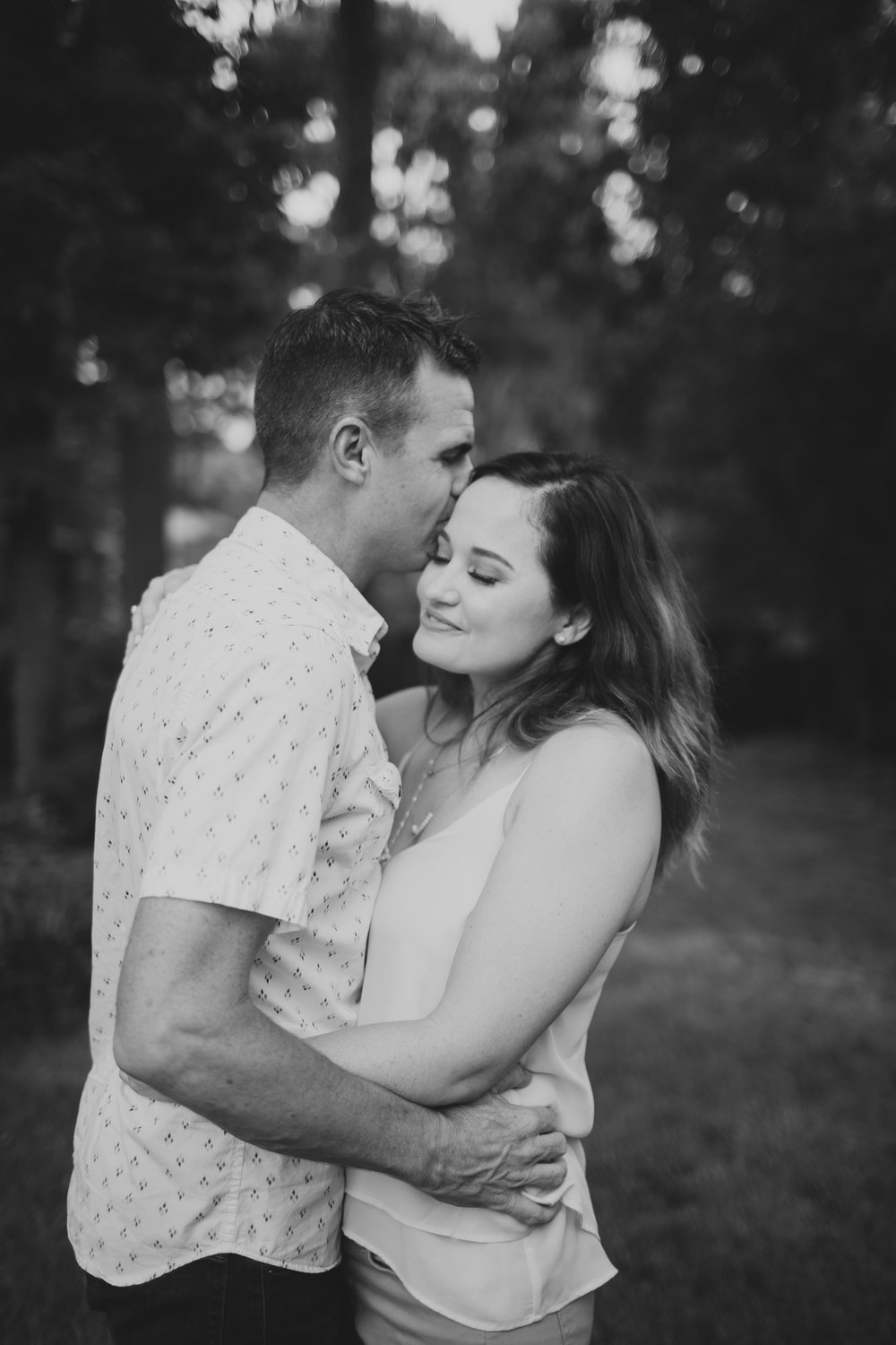 AliceBrianEngaged - Alicia White Photography-107.jpg