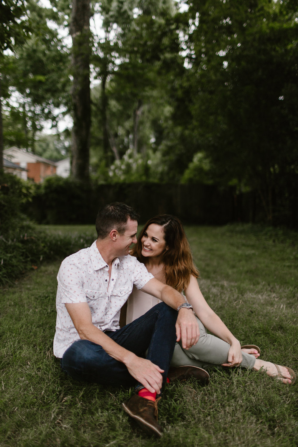 AliceBrianEngaged - Alicia White Photography-116.jpg