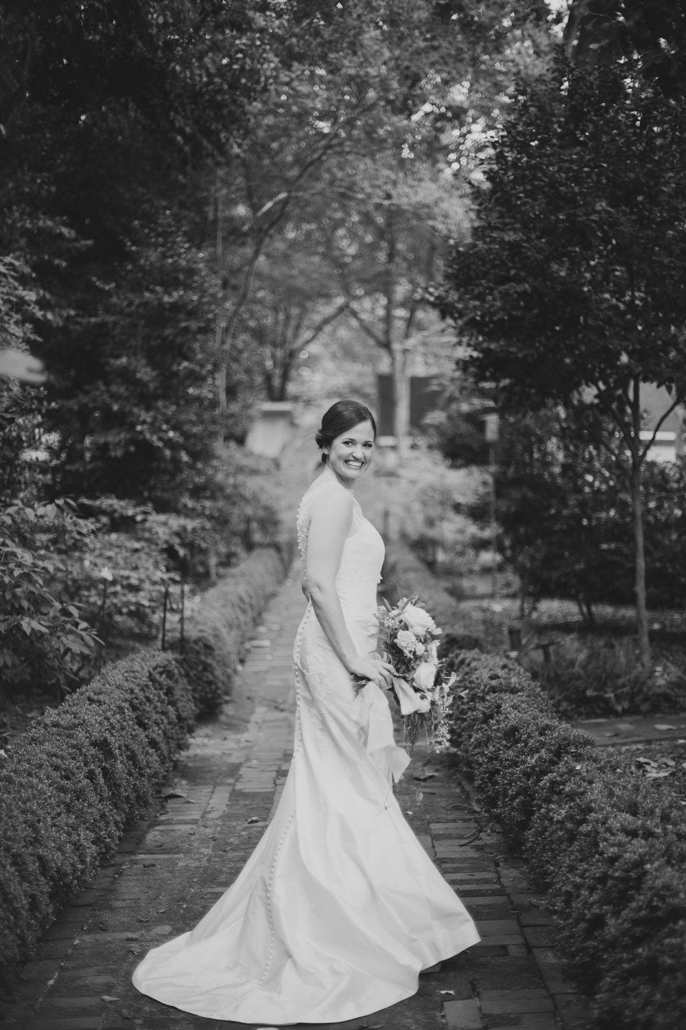 AliceBridals - Alicia White Photography-14.jpg