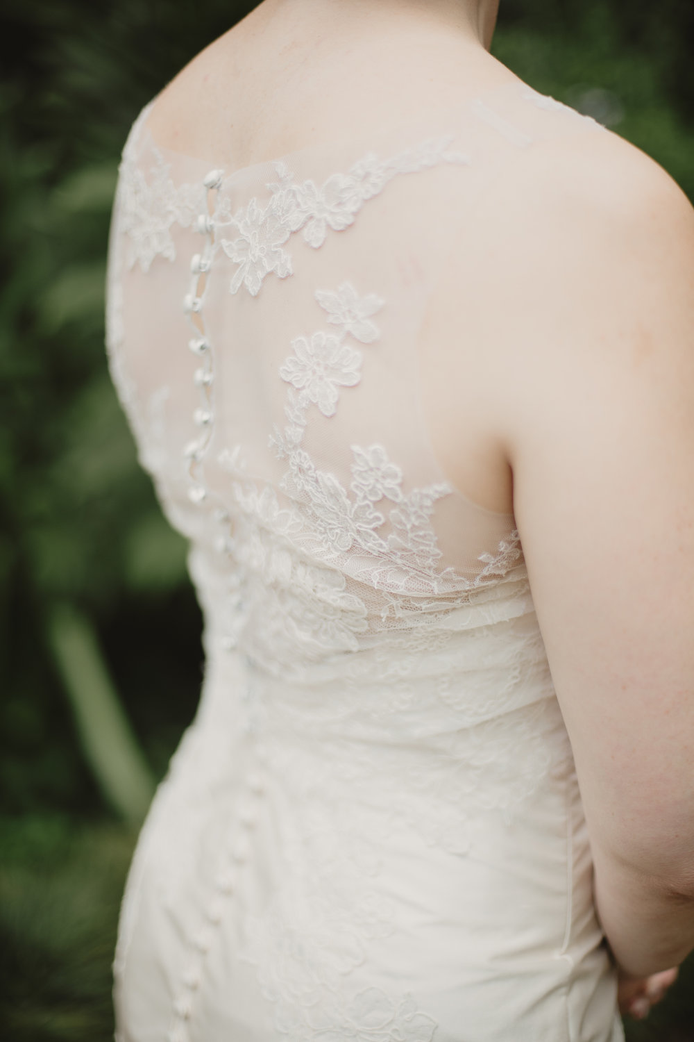 AliceBridals - Alicia White Photography-35.jpg