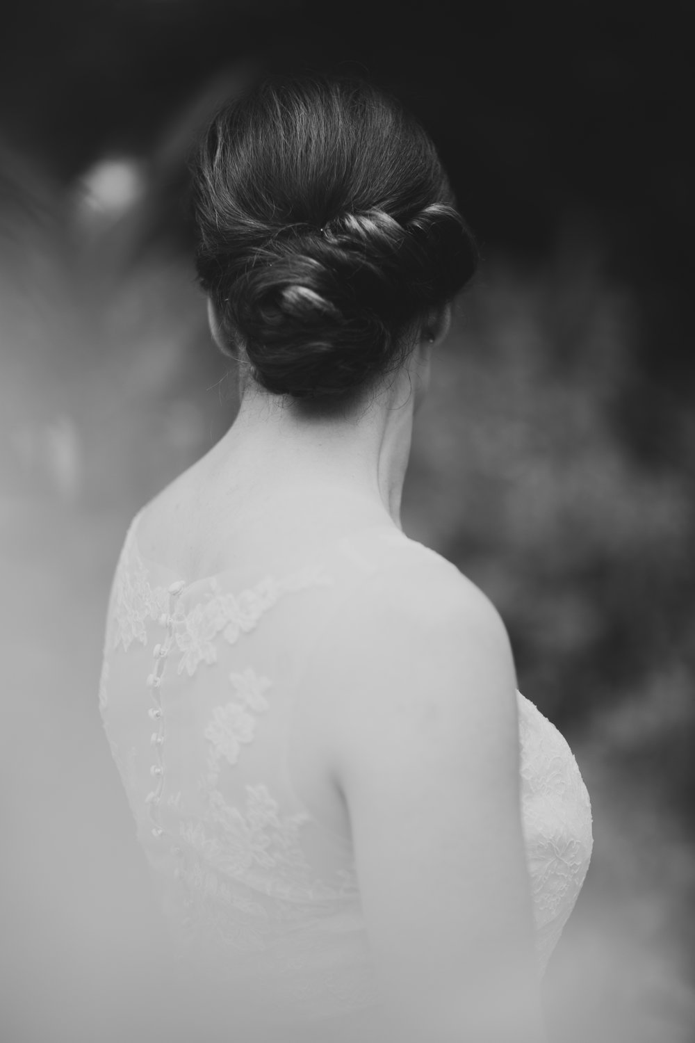 AliceBridals - Alicia White Photography-37.jpg