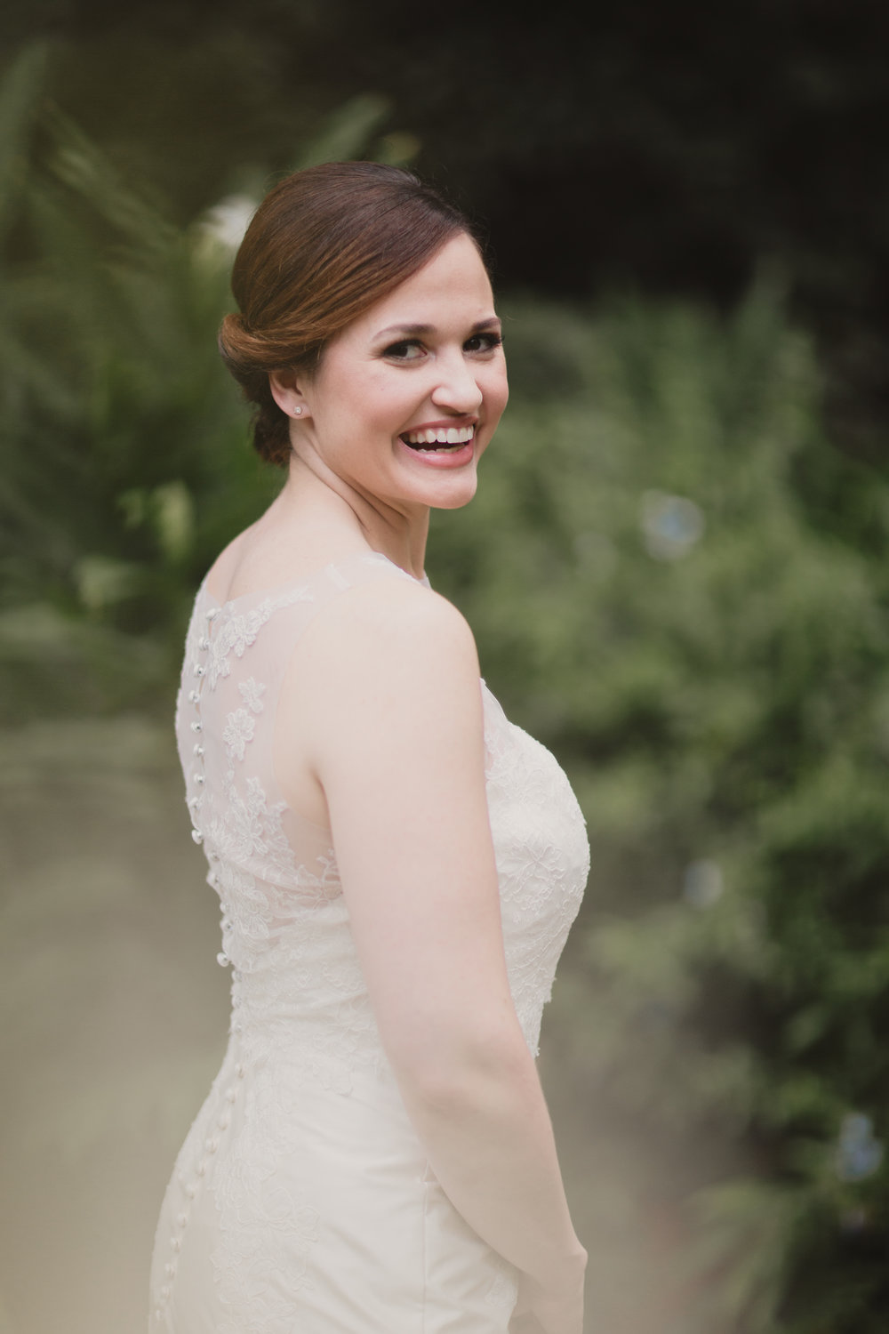 AliceBridals - Alicia White Photography-39.jpg