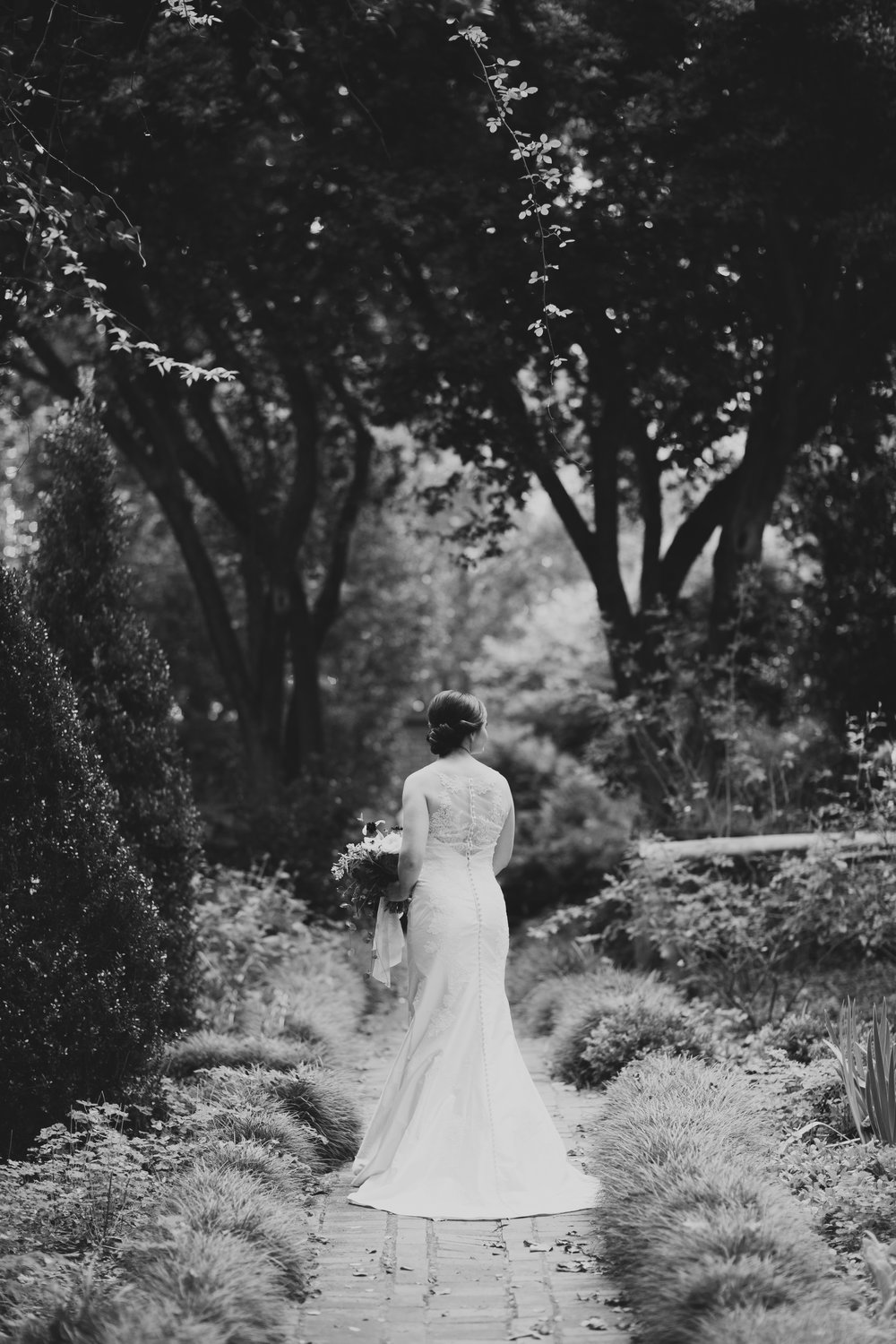 AliceBridals - Alicia White Photography-56.jpg