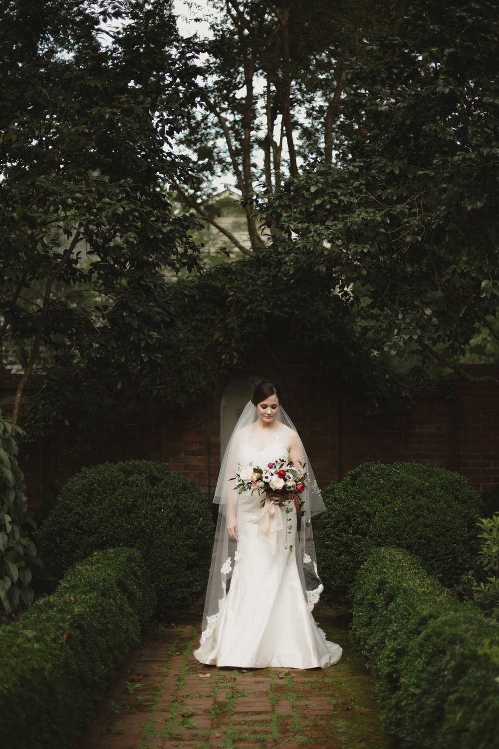 AliceBridals - Alicia White Photography-89.jpg