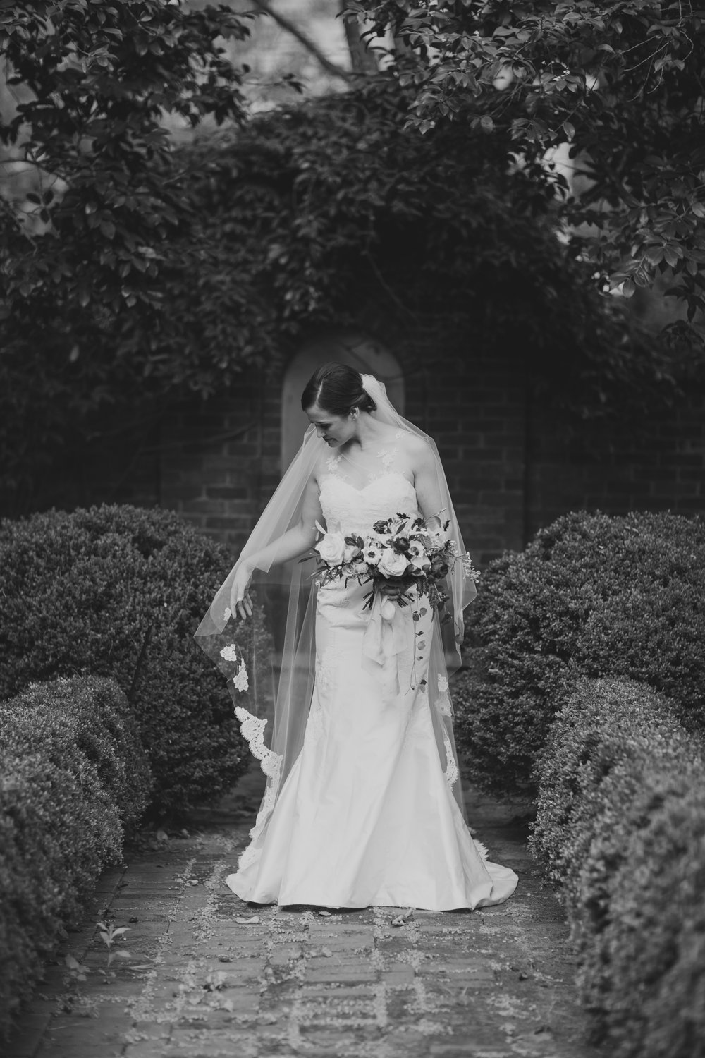 AliceBridals - Alicia White Photography-92.jpg