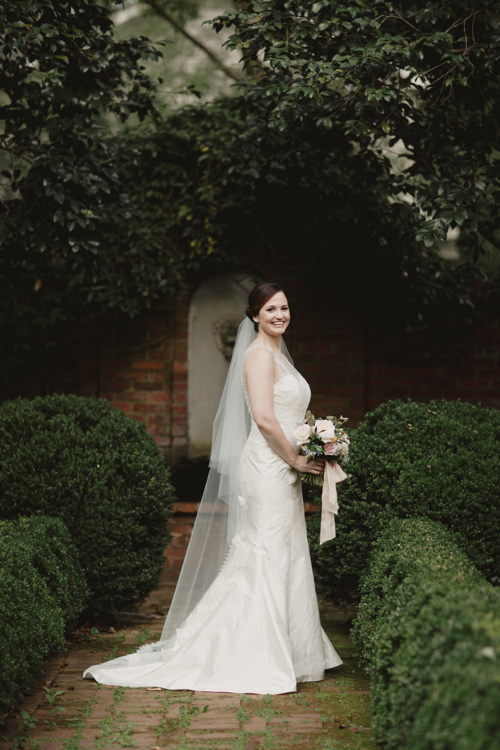 AliceBridals - Alicia White Photography-106.jpg