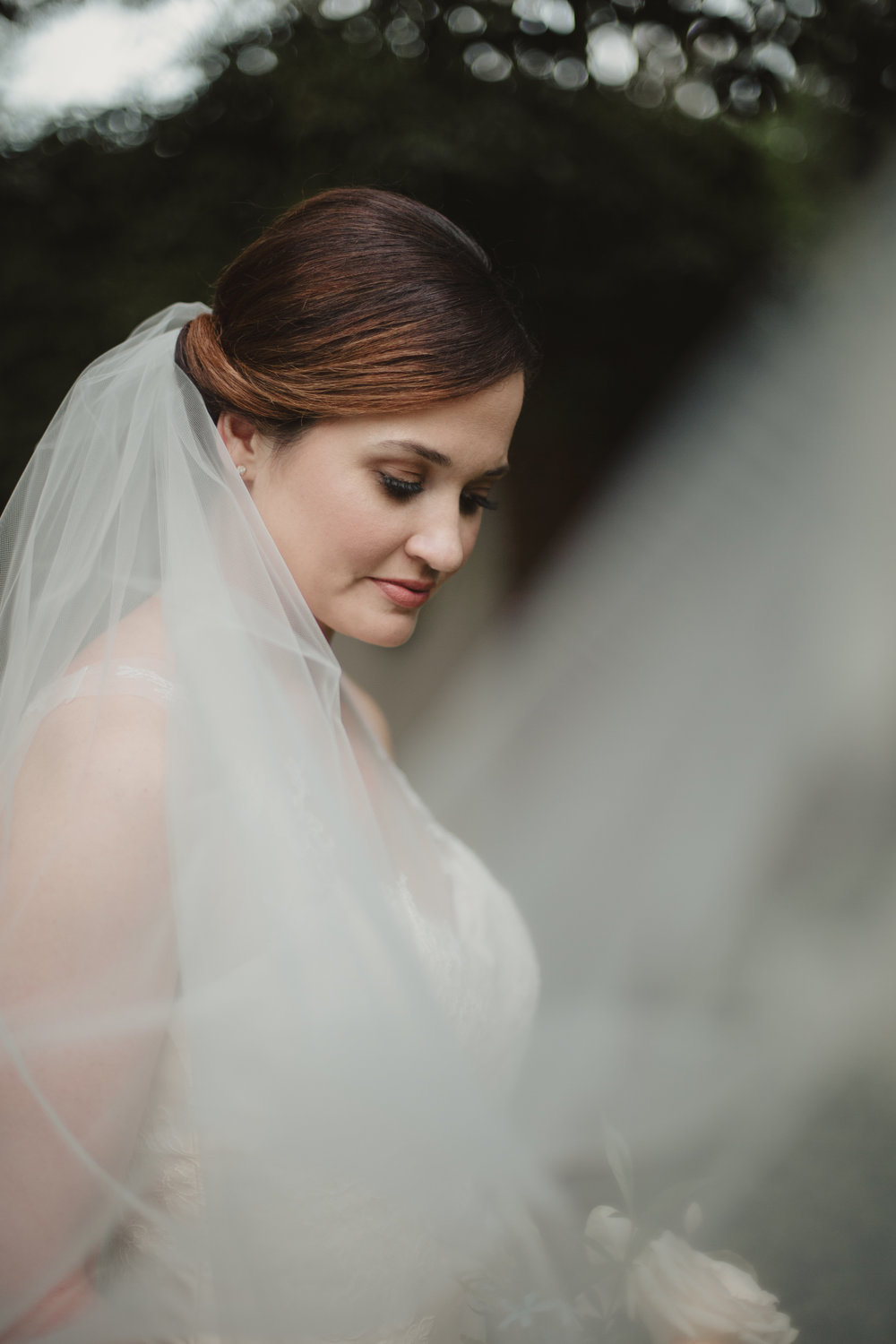 AliceBridals - Alicia White Photography-121.jpg