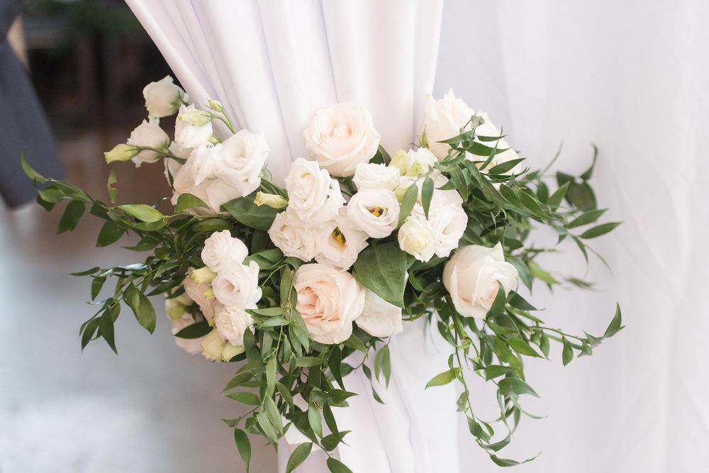 byrons-south-end-wedding-70.jpg